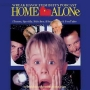 Artwork for 124. Wet Bandits Ride Again - Home Alone