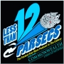 Artwork for Less Than 12 Parsecs - #0234