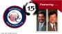 Artwork for IACP Podcast Discusses Tricare and Prescription Access - Pharmacy Podcast Episode 241