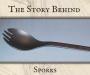 Artwork for Sporks | KFC Cutlery of Choice (TSB065)