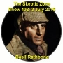 Artwork for The Skeptic Zone #402 - 3.July.2016