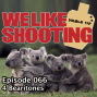 Artwork for WLS_Double_Tap_066_-_4_Bearitones.mp3