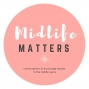 Artwork for The Midlife Matters Daughters | 34