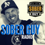 Artwork for SGR Ep191  - Does CBD & Medical Marijuana Work for Recovery?