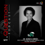 Artwork for Dr. Mónica Lebrón | Deputy AD/COO | Tulane University