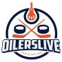 Artwork for OILERSLIVE Live Broadcast ep 3 - SPR and BLH