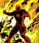Artwork for Comics on Infinite Earths-Daredevil: Born Again
