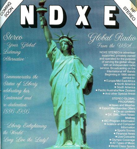 MN.27.06.1986.NDXE