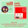 Artwork for #182 - ICH WURDE BETROGEN - WAS JETZT? - Interview mit Matt Angelstorf