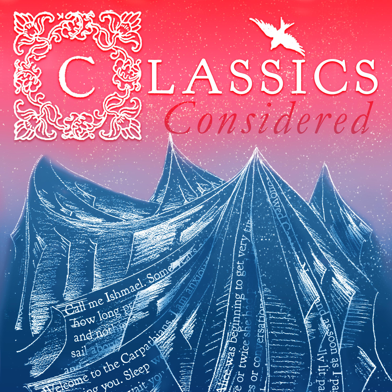 Classics Considered show art