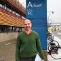 Artwork for 238 Linköpingsstudenter som tar tag i företags utmaningar sedan 1972