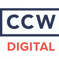 CCW Digital: A Customer Service Online Platform: Ep. 124: What To Do With Customer Analytics