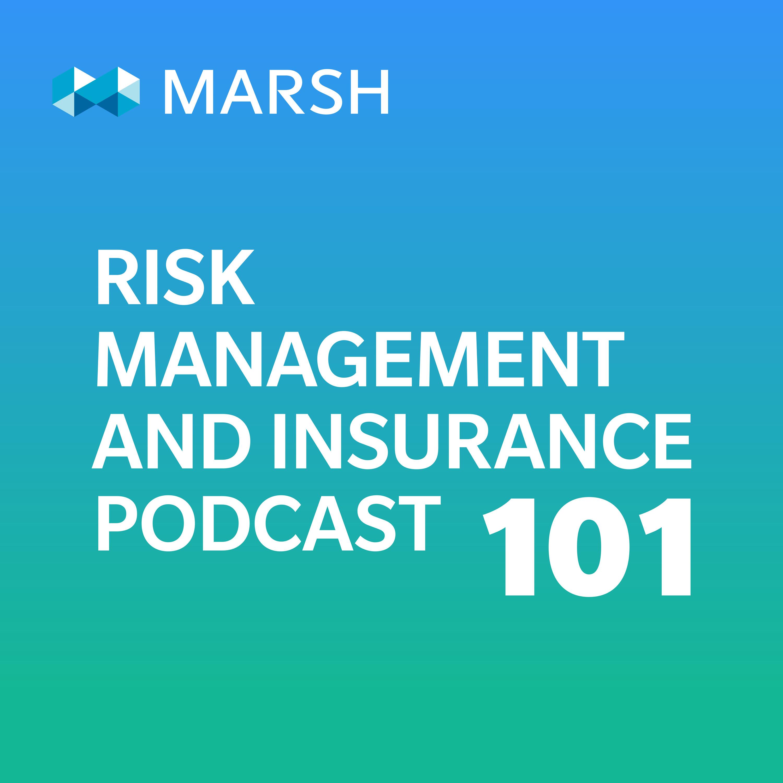 Artwork for RM 101: Property Insurance Fundamentals