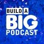 Artwork for Making Your Podcast Sound Better w/ Steve Stewart