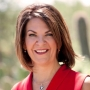 Artwork for At #CPAC2017 - @KelliwardAZ -The Doctor who wants to take out Sen. McCain or Sen. Flake in AZ....