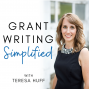 Artwork for 022: Preparation for Grant Writing: 6 Things Your Nonprofit Should Have on Hand