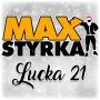 Artwork for MAXstyrkas julkalender Lucka 21
