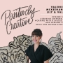 Artwork for 005 - Valerie McKeehan of Lily and Val on Licensing Artwork, Working with a Spouse, and Opening a Brick & Mortar Shop