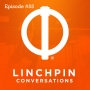 Artwork for Linchpin conversations 55