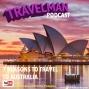 Artwork for 7 REASONS TO TRAVEL TO AUSTRALIA