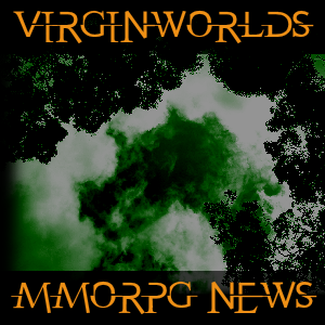 VirginWorlds Podcast #143