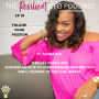 Artwork for Follow Your Passion with Tahira Bell | EP 19
