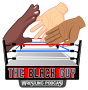 Artwork for Black Guy Wrestling Podcast, Vol. 24