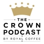 Artwork for Episode 27 - Green Coffee Logistics with Chris Kornman, Jennifer Huber & Jodi Louws