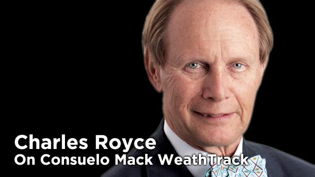 02-04-11 | Charles Royce