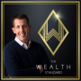 Artwork for The Concept Of Wealth And Winning In Life With Garrett Gunderson, Part 1