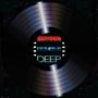 Artwork for Deep Cuts: Us (CLIP)
