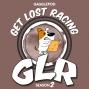 Artwork for Get Lost in Season 2: Packs and Peaks