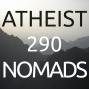 Artwork for Episode 290 - Christianity's Origins