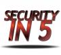 Artwork for Episode 304 - Mini-Series - OWASP Top 10 Proactive Security Controls - 6 - Digital Identity
