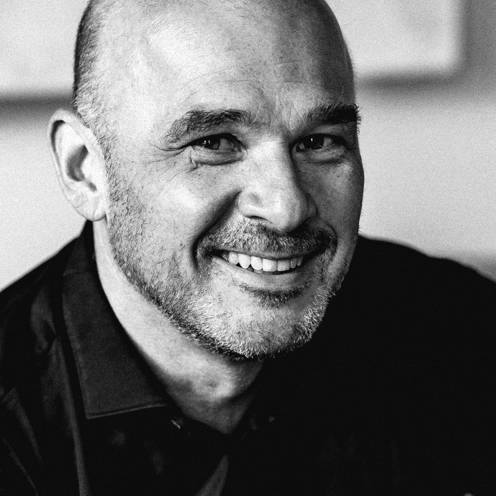 Artwork for Folge 37: Perspektivenwechsel als Methode führt zum Erfolg! – Dipl. Psych. Klaus Vollmer, Wirtschaftspsychologe, Autor, Trainer und Coach