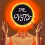 Artwork for The Oyster