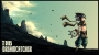 Artwork for Episode 36. Dreamcatcher - mixed by Tony Morello