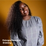 Artwork for ETHINKSTL-EP177-SEASON 13 EP13 - Dasha Kennedy - The Broke Black Girl