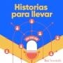 Artwork for Ep. 10 - Borregos Monterrey es campeón / Egresados aparecen en documental internacional