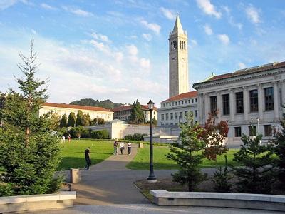 Ep. 179 - UC Berkeley