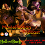 Artwork for MovieFaction Podcast - Hell and Back