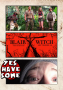 Artwork for Yes Have Some Episode 33: Blair Witch, Jumanji, and Toy Stress!