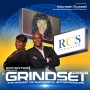 Artwork for Moneek Russell, Founder and President of RCS Cleaning | GRINDSET Podcast | KUDZUKIAN