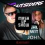 Artwork for John and Michelle Mashup Show - Apple WWDC
