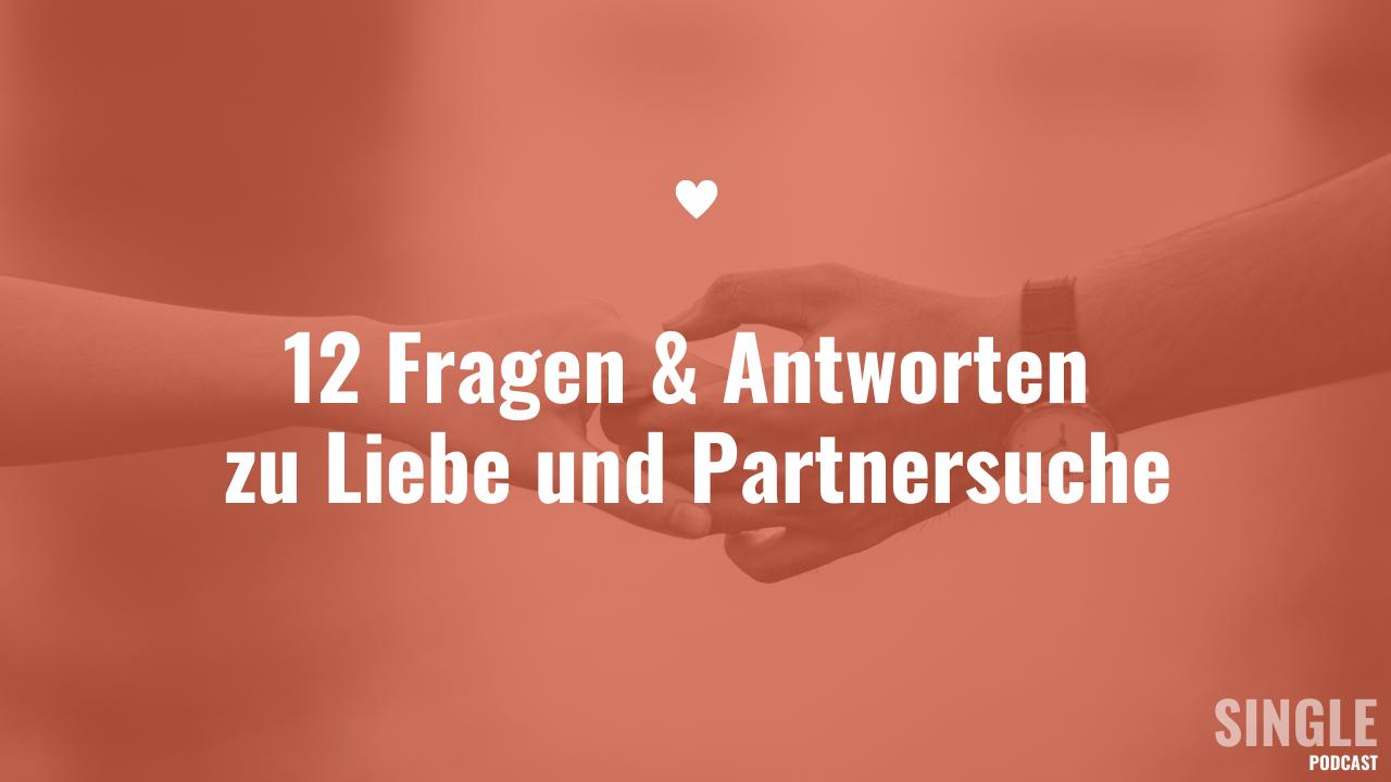partnersuche wunstorf lebenshaltungskosten single deutschland 2021