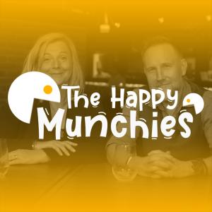 The Happy Munchies