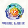 Artwork for The Child's Perspective and Peaceful Parenting | Laura Markham