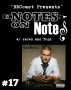"Artwork for (#179) ""BROcast Presents"" Notes On Notes #17: Kevin Federline"