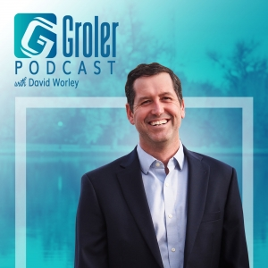 Groler Podcast