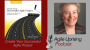 Artwork for Create Your Successful Agile Project with Johanna Rothman